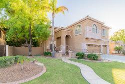 Photo of 6017 W Kristal Way, Glendale, AZ 85308 (MLS # 5994849)