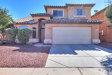 Photo of 42431 W Chambers Drive, Maricopa, AZ 85138 (MLS # 5994865)