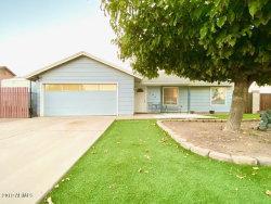 Photo of 124 S Eucalyptus Place, Chandler, AZ 85225 (MLS # 5994881)