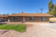 Photo of 3848 N 23rd Avenue, Phoenix, AZ 85015 (MLS # 5994883)
