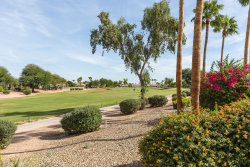 Photo of 3633 N 149th Avenue, Goodyear, AZ 85395 (MLS # 5994894)