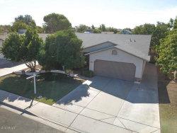Photo of 643 E Palomino Drive, Gilbert, AZ 85296 (MLS # 5994896)