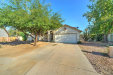 Photo of 1323 N Racine Circle, Mesa, AZ 85205 (MLS # 5994913)
