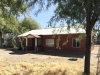 Photo of 205 E Elwood Street, Phoenix, AZ 85040 (MLS # 5994919)