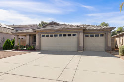 Photo of 11213 W Locust Lane, Avondale, AZ 85323 (MLS # 5994926)