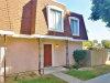 Photo of 3330 W Las Palmaritas Drive, Phoenix, AZ 85051 (MLS # 5994931)