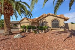 Photo of 9232 W Taro Lane, Peoria, AZ 85382 (MLS # 5994942)