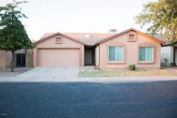 Photo of 6335 E Brown Road, Unit 1175, Mesa, AZ 85205 (MLS # 5994948)