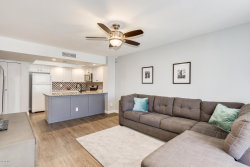 Photo of 4730 W Northern Avenue, Unit 2112, Glendale, AZ 85301 (MLS # 5994968)