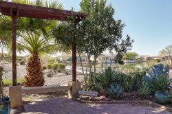 Photo of 17544 W Redwood Lane, Goodyear, AZ 85338 (MLS # 5994980)