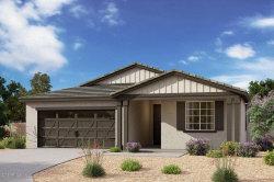 Photo of 10203 E Revolution Drive, Mesa, AZ 85212 (MLS # 5994988)