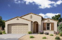 Photo of 10223 E Revolution Drive, Mesa, AZ 85212 (MLS # 5994993)