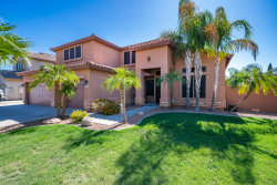 Photo of 9707 E Laguna Azul Avenue, Mesa, AZ 85209 (MLS # 5995002)