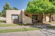 Photo of 8450 N 54th Drive, Glendale, AZ 85302 (MLS # 5995011)