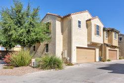 Photo of 451 S Hawes Road, Unit 43, Mesa, AZ 85208 (MLS # 5995071)