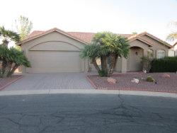 Photo of 1681 E Firestone Court, Chandler, AZ 85249 (MLS # 5995075)