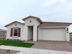 Photo of 10307 E Wavelength Avenue, Mesa, AZ 85212 (MLS # 5995082)