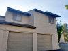 Photo of 245 E Betty Elyse Lane, Phoenix, AZ 85022 (MLS # 5995091)