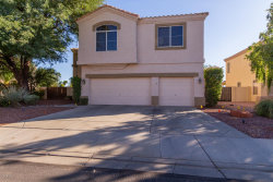 Photo of 11109 W Cottonwood Lane, Avondale, AZ 85392 (MLS # 5995093)