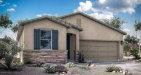 Photo of 7140 S 33rd Avenue, Phoenix, AZ 85041 (MLS # 5995101)
