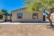 Photo of 18056 N 3rd Street, Phoenix, AZ 85022 (MLS # 5995118)