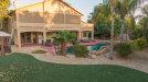 Photo of 12038 S Appaloosa Drive, Phoenix, AZ 85044 (MLS # 5995127)