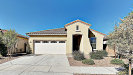 Photo of 10406 W Yuma Street, Tolleson, AZ 85353 (MLS # 5995130)
