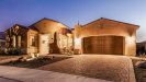 Photo of 4874 N Grandview Drive, Buckeye, AZ 85396 (MLS # 5995132)