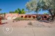 Photo of 10 W Betty Elyse Lane, Phoenix, AZ 85023 (MLS # 5995149)