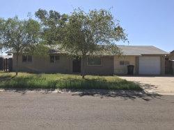 Photo of 8029 E Juanita Avenue, Mesa, AZ 85209 (MLS # 5995156)