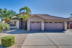Photo of 22341 N 80th Avenue, Peoria, AZ 85383 (MLS # 5995170)