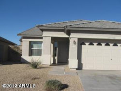 Photo of 11560 W Harrison Street, Avondale, AZ 85323 (MLS # 5995172)