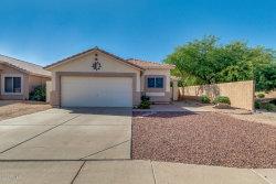 Photo of 15684 N 137th Avenue, Surprise, AZ 85374 (MLS # 5995174)