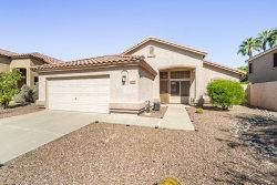Photo of 7452 W Tonopah Drive, Glendale, AZ 85308 (MLS # 5995189)