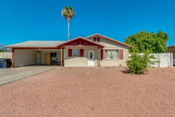 Photo of 1056 W Frito Avenue, Mesa, AZ 85210 (MLS # 5995192)