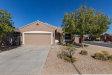 Photo of 37824 W Merced Street, Maricopa, AZ 85138 (MLS # 5995198)