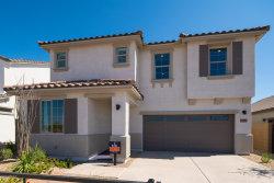 Photo of 25190 N 143rd Lane, Surprise, AZ 85387 (MLS # 5995220)