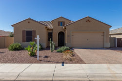 Photo of 26070 N 74th Drive, Peoria, AZ 85383 (MLS # 5995239)