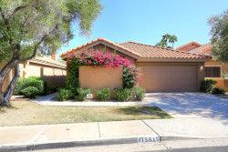 Photo of 15615 N 50th Street, Scottsdale, AZ 85254 (MLS # 5995260)