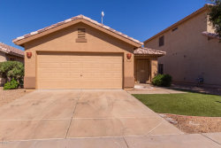 Photo of 10810 W Alvarado Road, Avondale, AZ 85392 (MLS # 5995268)
