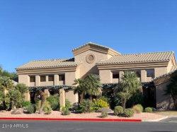 Photo of 16013 S Desert Foothills Parkway, Unit 1085, Phoenix, AZ 85048 (MLS # 5995273)