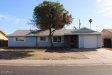 Photo of 4041 N 79th Avenue, Phoenix, AZ 85033 (MLS # 5995277)