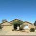 Photo of 5228 W Kaler Circle, Glendale, AZ 85301 (MLS # 5995286)