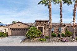 Photo of 12464 W Pinnacle Vista Drive, Peoria, AZ 85383 (MLS # 5995301)