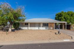 Photo of 11324 W Elk Avenue, Youngtown, AZ 85363 (MLS # 5995305)