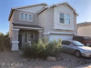 Photo of 12209 W Hopi Street, Avondale, AZ 85323 (MLS # 5995314)