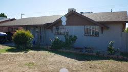 Photo of 4047 W El Camino Drive, Phoenix, AZ 85051 (MLS # 5995323)