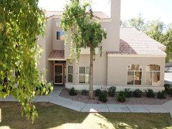Photo of 500 N Roosevelt Avenue, Unit 82, Chandler, AZ 85226 (MLS # 5995325)