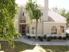 Photo of 500 N Roosevelt Avenue, Unit 82, Chandler, AZ 85226 (MLS # 5995325)