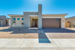 Photo of 1111 E Cherrywood Place, Chandler, AZ 85249 (MLS # 5995327)